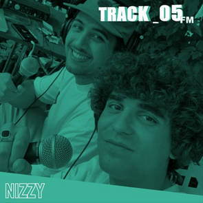Track5.png