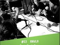 Rien ne vaut le n9uf #13 Feat. Backdrop