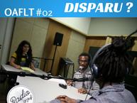 OAFLT #2 - Le Rap a-t-il disparu ?