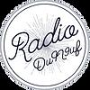 RADIODU9contourOPT.png