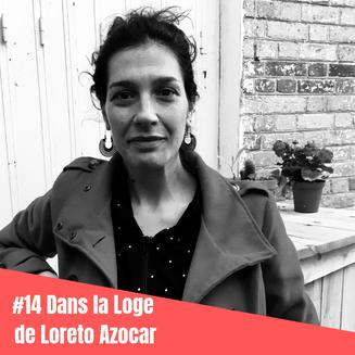 DLL #14 - Loreto
