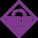 logo studio Neuf HD.png