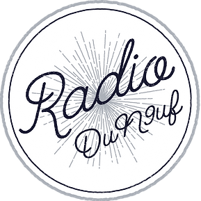 RADIODU9contour.png