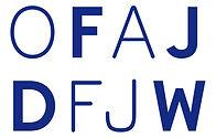 ofaj_dfjw_logo_bleu.jpg