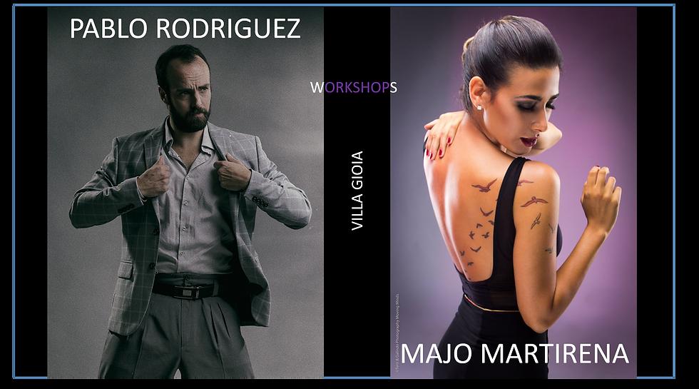 Workshops Albufeira.png