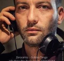 Claudio beau portrait.jpg