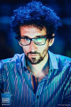 Diego Doigneau Dj.jpg