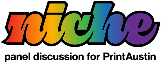 niche-panel-rainbow-black-border-M.png