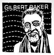 Gilbert Baker by Pecos Pryor