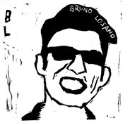 Bruno Lozano by RRHS GSA Student