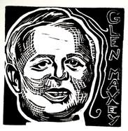 Glen Maxey