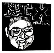 Kate X Messer