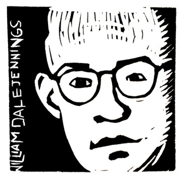 William Dale Jennings