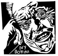 Ivy Bottini