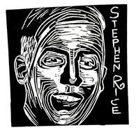 Stephen Rice