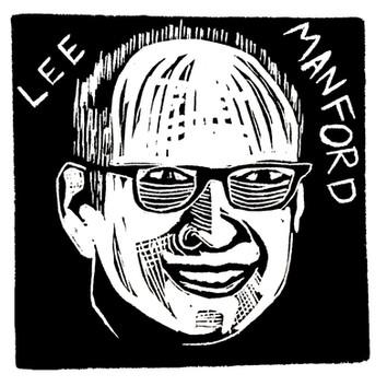 Lee Manford