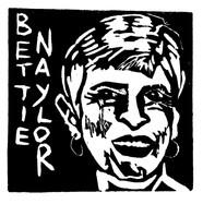 Bettie Naylor