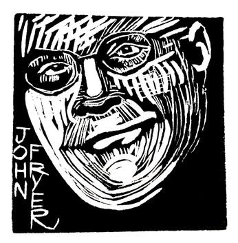 John E Fryer