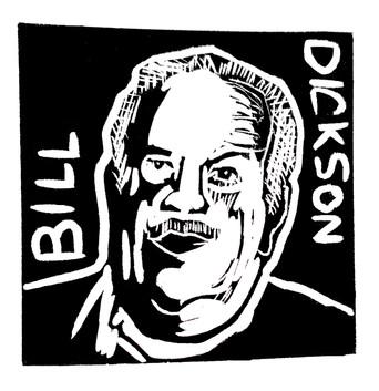 Bill Dickson
