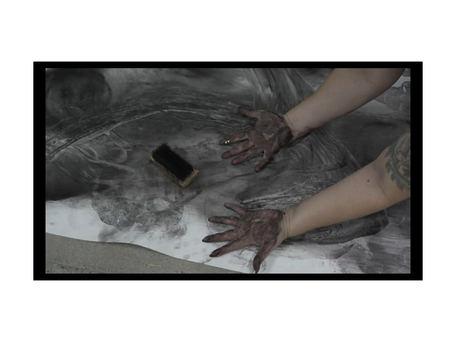 FUtility 1 black hands.jpg