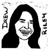 Drew Riley by RRHS GSA Student