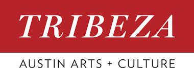 Tribeza Logo.jpg