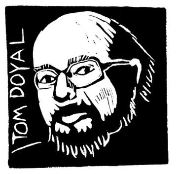 Tom Doyal