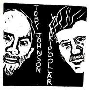 Kip Dollar and Toby Johnson