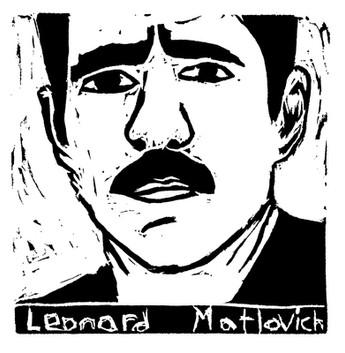 Leonard Matlovich by RRHS GSA Student