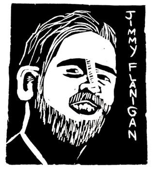 Jimmy Flannigan