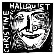 Christine Hallquist