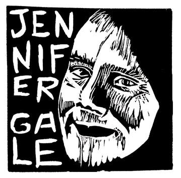 Jennifer Gale