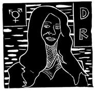 Danica Roem by Tori Reynolds