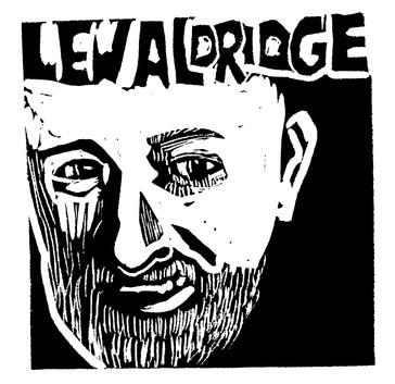 Lew Aldridge