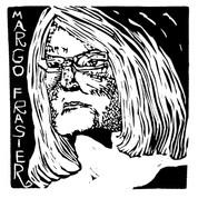 Margo Frasier by Molly Almeida