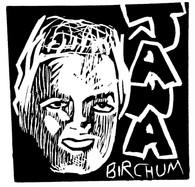 Jana Birchum