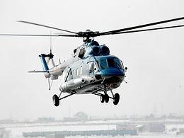 Mi-8AMT (03).jpg