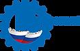 синий логотип.png