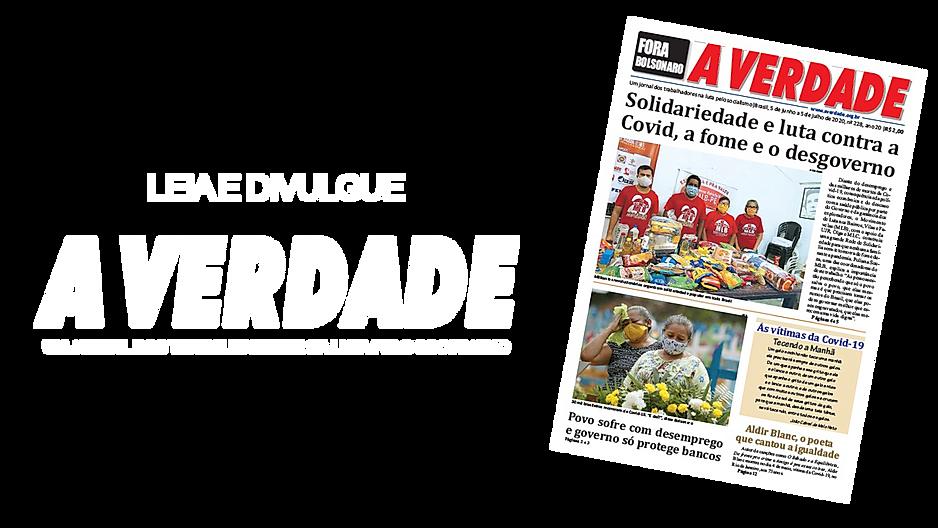 DIVULGACAO-A-VERDADE.png