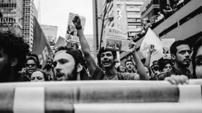 Marxismo e a Juventude: Programa de Formação na Quarentena