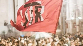 A importância, para a revolução, da luta contra o individualismo