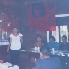2002 - Ativo Nacional da UJR