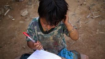 Os impactos da pandemia na educação dentro do capitalismo: da exclusão à evasão
