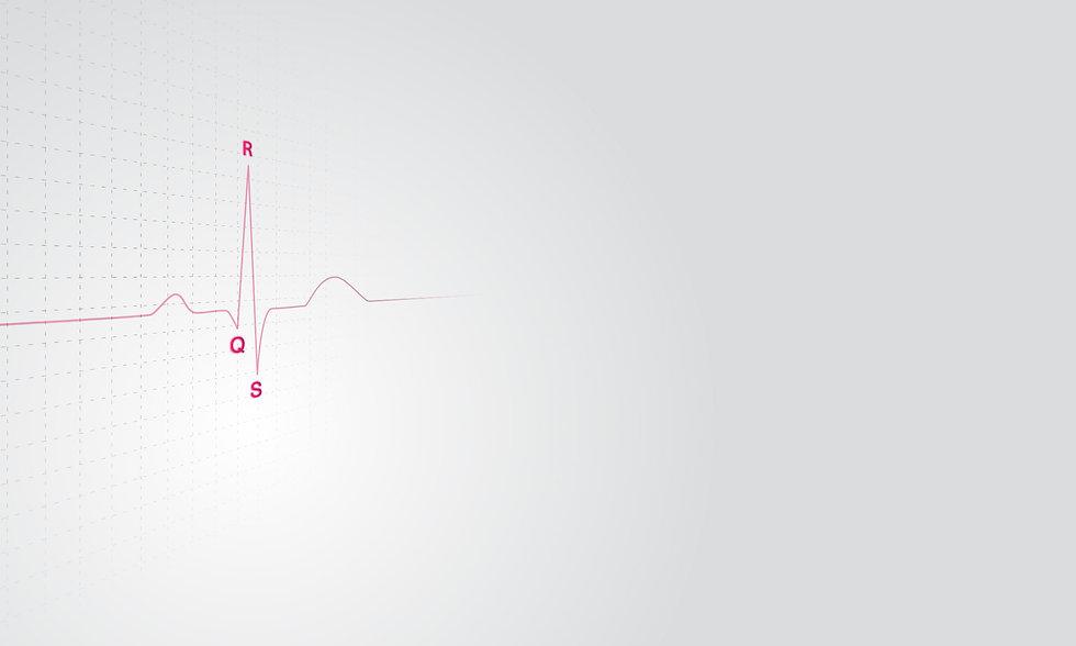 QRS simply line 003-01.jpg