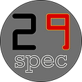29specCircle3.png