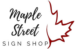 MAPLE STREET New Logo Wide.jpg