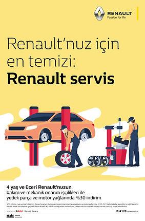 RENAULT_+4_KIS_YAZ_SERVIS_KMP_poster_64,