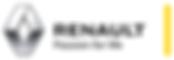 renault-vector-logo_edited.png