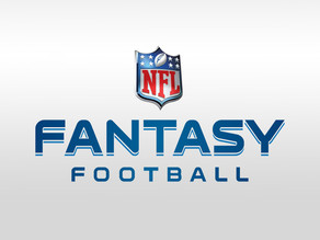 Fantasy Booms, Busts and Sleepers