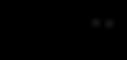KoalaU-logo.png